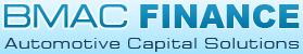 BMAC Finance